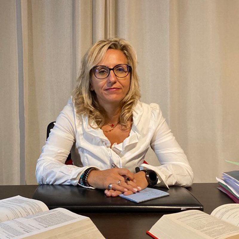 avv Sabrina Boghetti