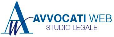 Avvocati Web | Avvocati massa carrara la spezia Logo