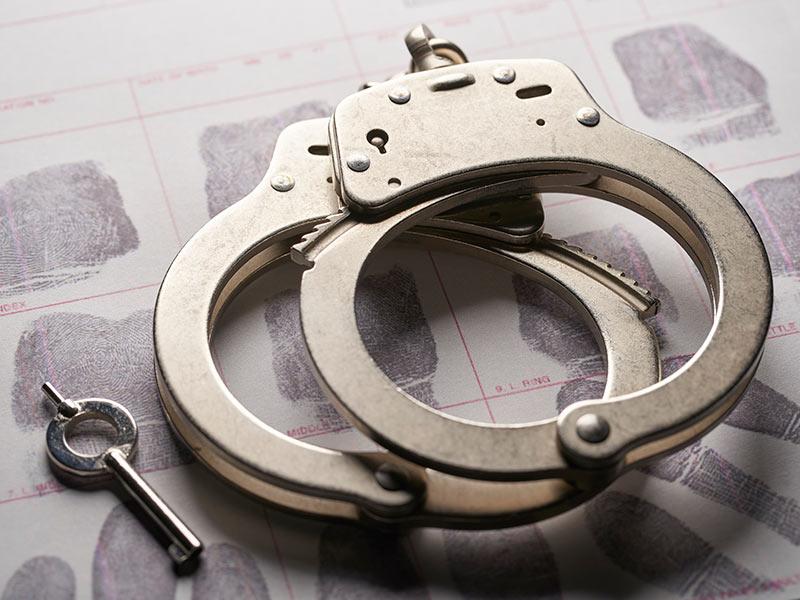 settore penale